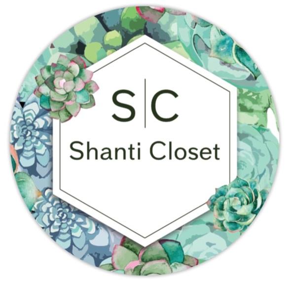 shanti_closet